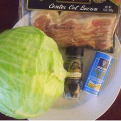 How To Cook Cabbage Irish Style