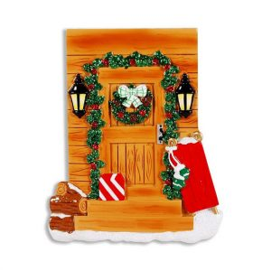 cabin-door-personalized-christmas-ornament-2